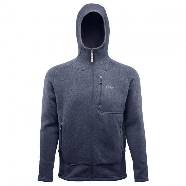 Sherpa - Pemba Hooded Jacket - Veste polaire