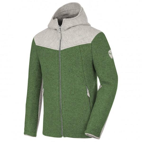 Salewa - Sarner 3 WO Jacket - Veste en laine