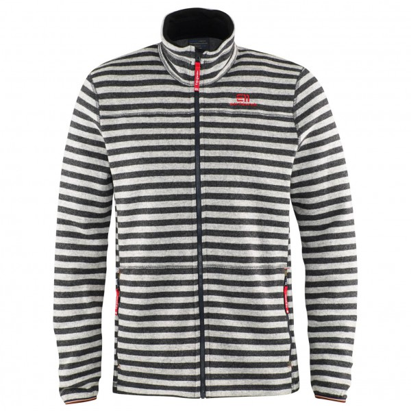 Elevenate - Argentière Zip - Fleece jacket
