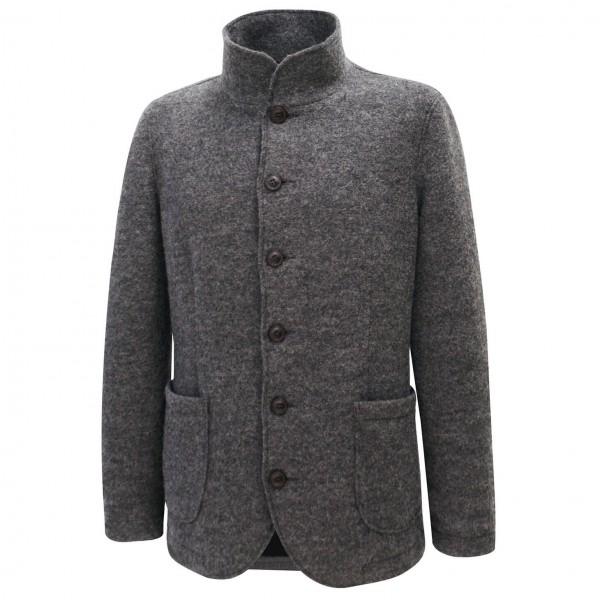Ivanhoe of Sweden - Mark - Wool jacket