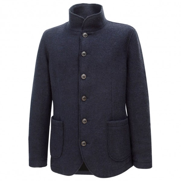 Ivanhoe of Sweden - Mark - Veste en laine