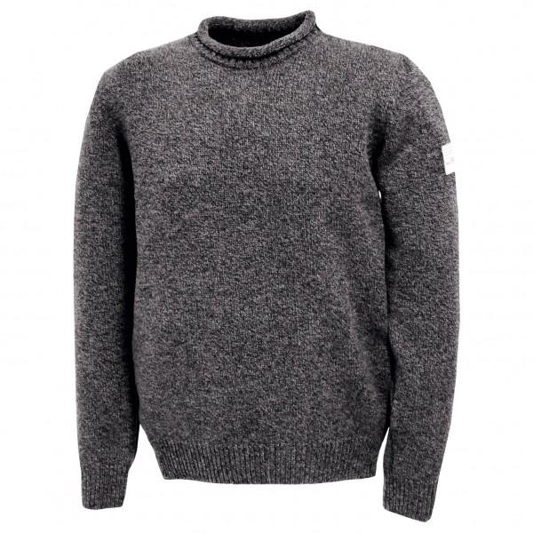 Ivanhoe of Sweden - Noel - Sweatere