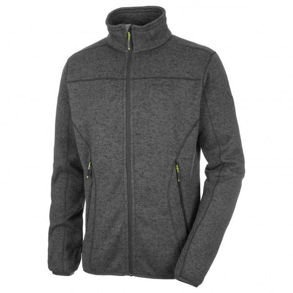 Salewa - Kitz 3 PL FZ - Fleece jacket