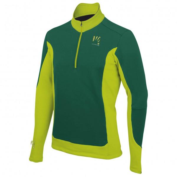 Karpos - Cristallo 2 Jersey - Fleece jumpers