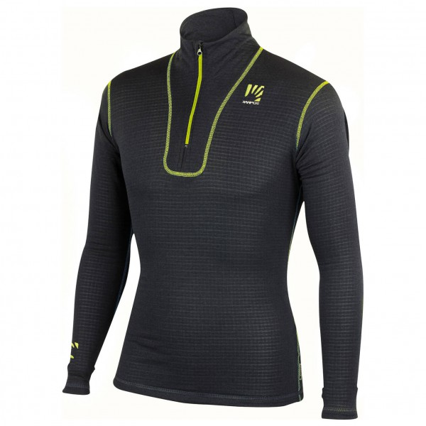 Karpos - Croda Jersey - Fleece pullover