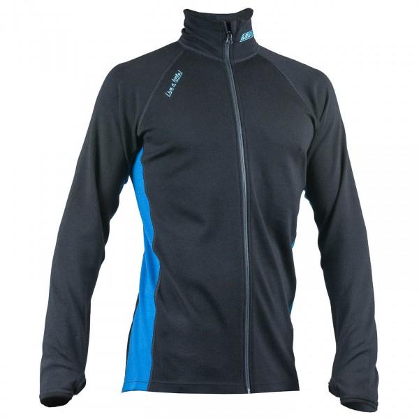 Kask of Sweden - Polo 300 - Wool jacket