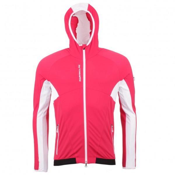 Martini - Aventure - Fleece jacket