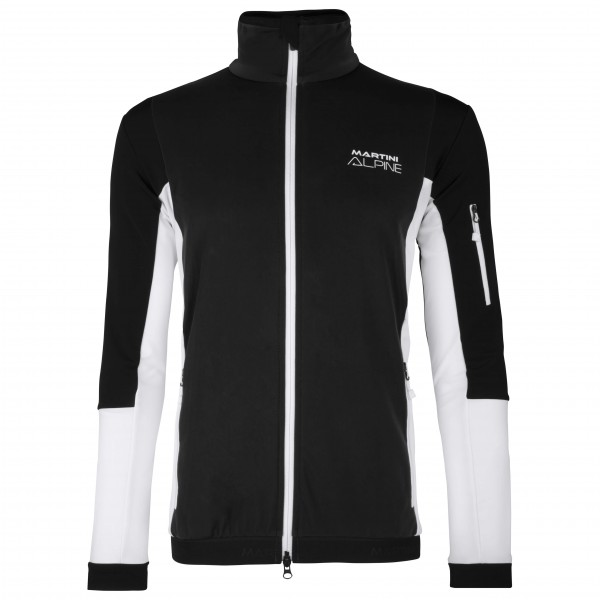 Martini - Motivate - Fleece jacket