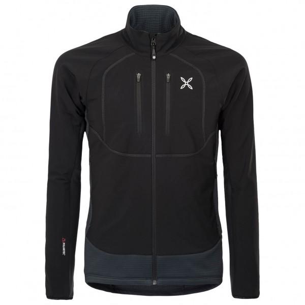 Montura - Function Pro Jacket - Fleecetakki