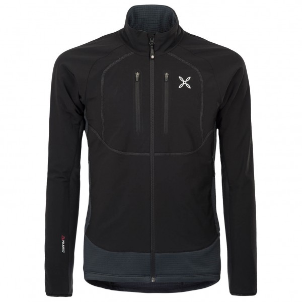 Montura - Function Pro Jacket - Veste polaire