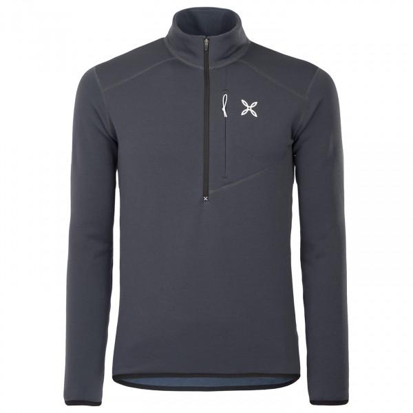 Montura - Iceland Anorak - Fleece pullover