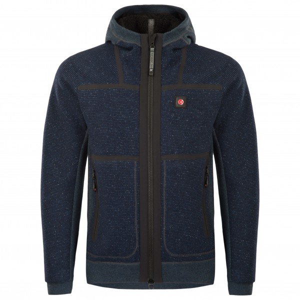 Montura - San Martino Jacket - Wollen jack