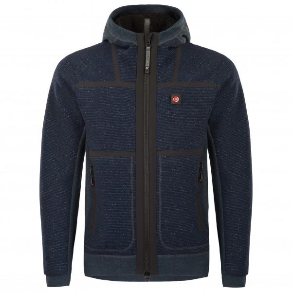 Montura - San Martino Jacket - Wolljacke