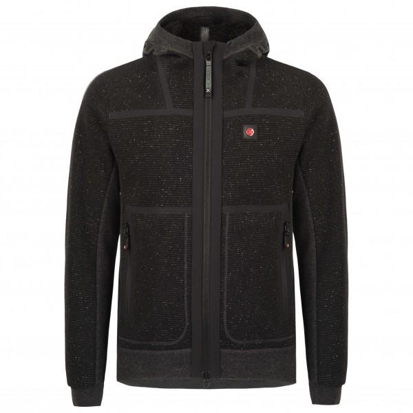 Montura - San Martino Jacket - Wool jacket