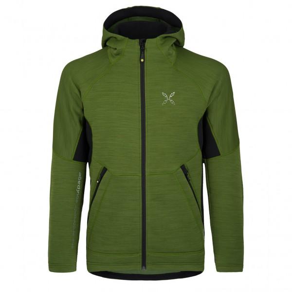 Montura - Thermal Stretch Maglia - Fleece jacket