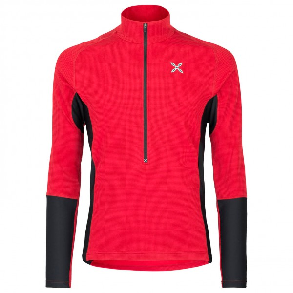 Montura - Thermic Maglia - Fleece jumpers