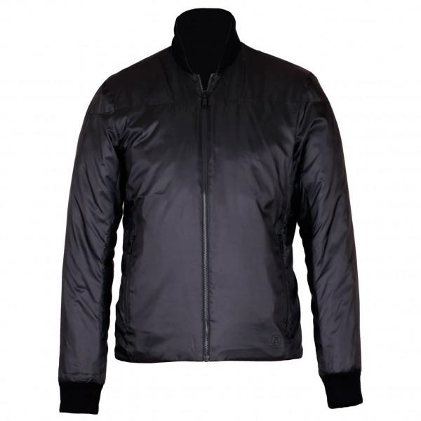 Alchemy Equipment - Primaloft Zip In Zip Out Liner Jacket