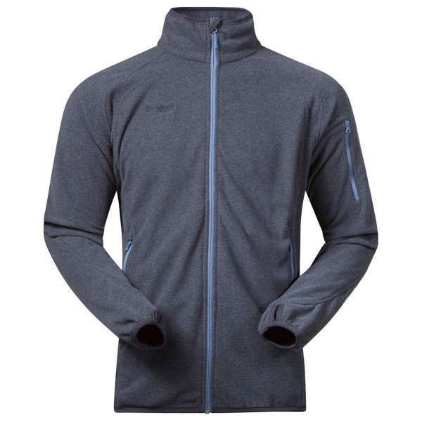 Bergans - Lakko Jacket - Fleecejacke