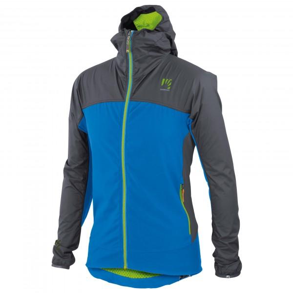 Karpos - Wall Pro Jacket - Fleecejakke