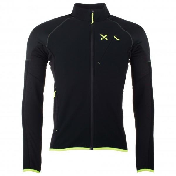 Montura - Ground Jacket - Fleece jacket