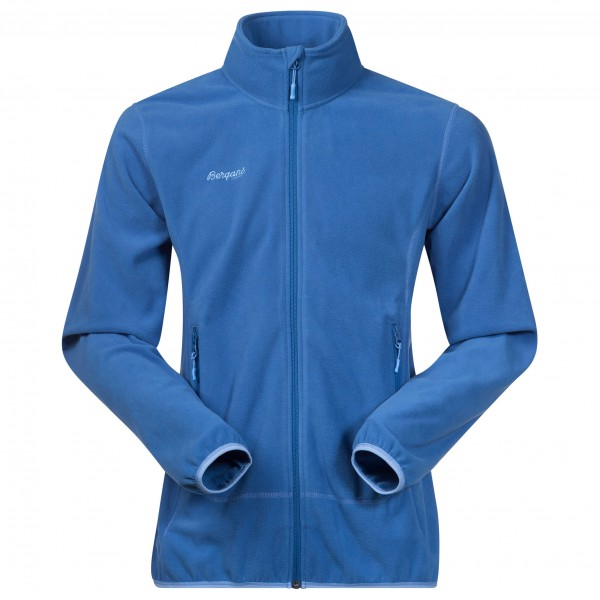 Bergans - Ylvingen Jacket - Fleece jacket