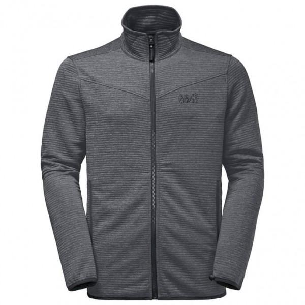 Jack Wolfskin - Tongari Jacket - Fleece jacket