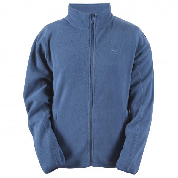 2117 of Sweden - Lund Fleece Jacket - Fleecetakki