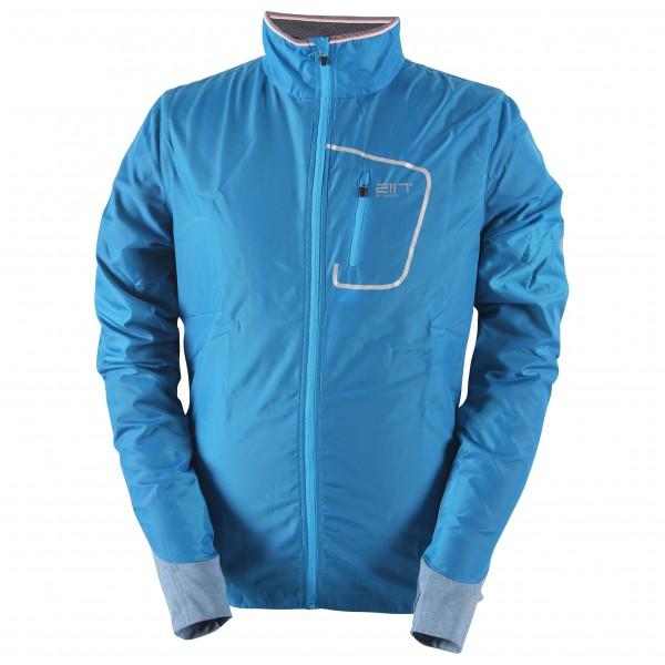 2117 of Sweden - Svedje Eco Multisport Jacket - Fleecejack