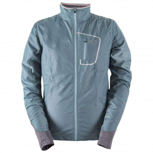 2117 of Sweden - Svedje Eco Multisport Jacket - Fleecejacke