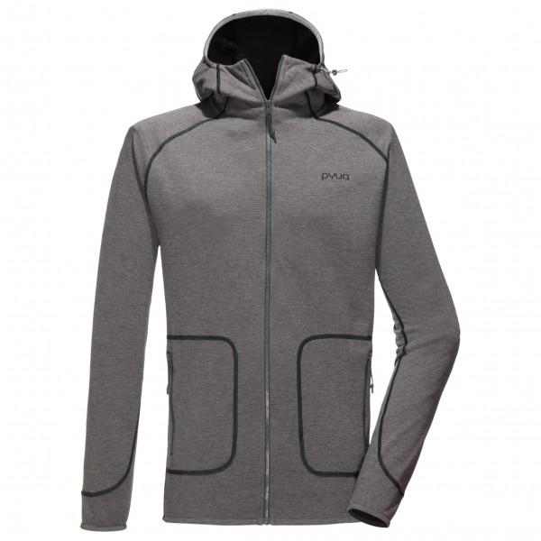 Pyua - Exceed-Y S - Fleece jacket