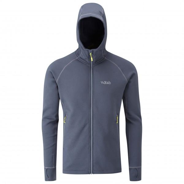 Power Stretch Pro Jacket - Fleece jacket