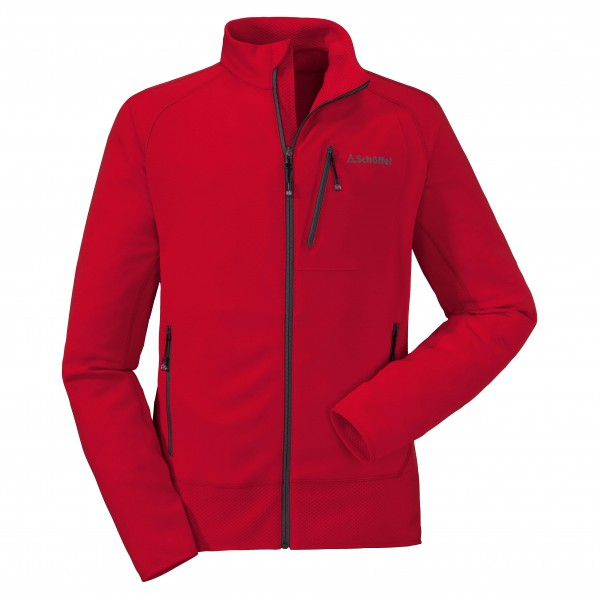 Schöffel - Fleece Jacket Toledo - Fleecejacka