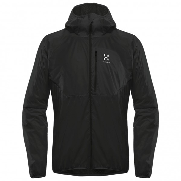 Haglöfs - Proteus Jacket - Fleece jacket