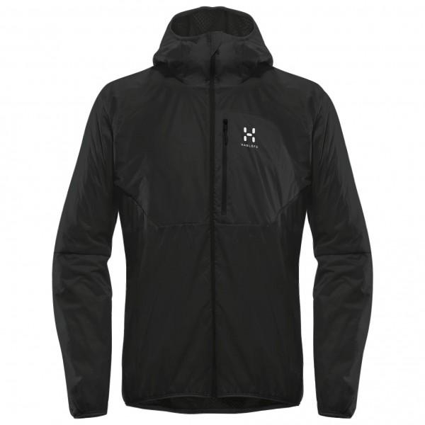 Haglöfs - Proteus Jacket - Fleecejakke