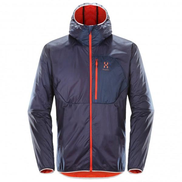 Haglöfs - Proteus Jacket - Fleece jacket