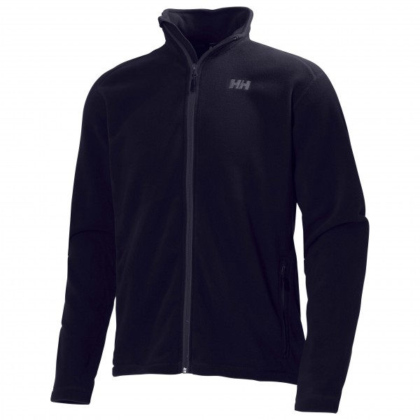 Helly Hansen - Daybreaker Fleece Jacket - Fleecejakke