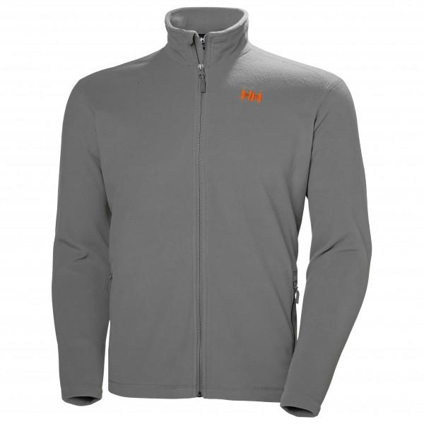 Helly Hansen - Daybreaker Fleece Jacket - Fleece jacket