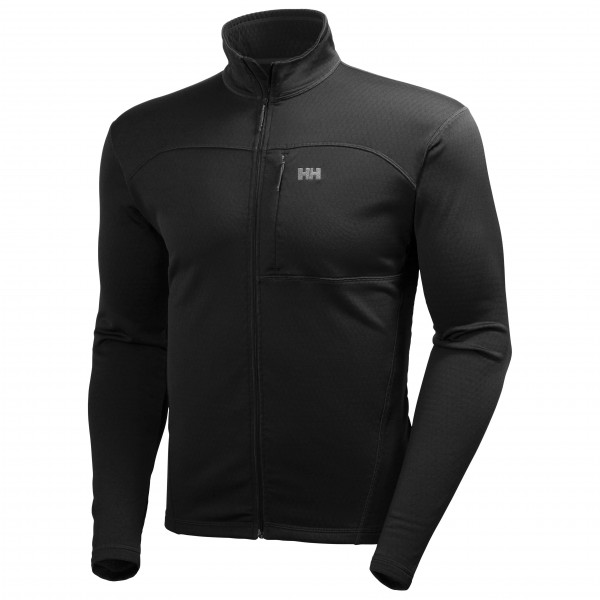 Helly Hansen - Vertex Stretch Midlayer - Fleecejack