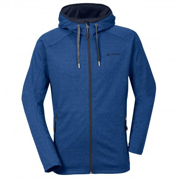 Vaude - Civetta Jacket II - Fleece jacket