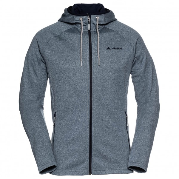 Vaude - Civetta Jacket II - Fleece jacket