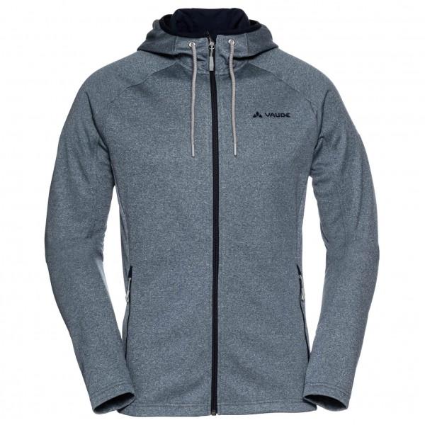 Vaude - Civetta Jacket II - Fleecevest