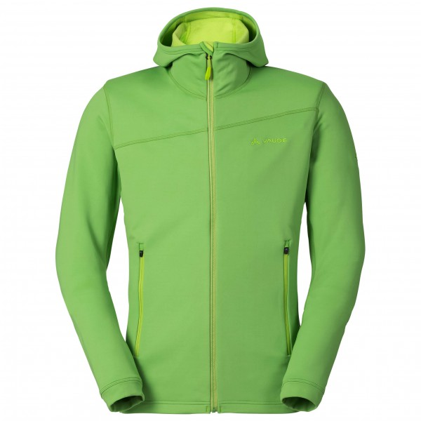 Vaude - Simony Fleece Jacket - Fleece jacket
