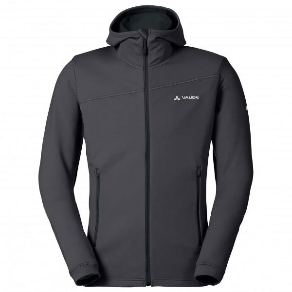 Vaude - Simony Fleece Jacket - Fleece jacket