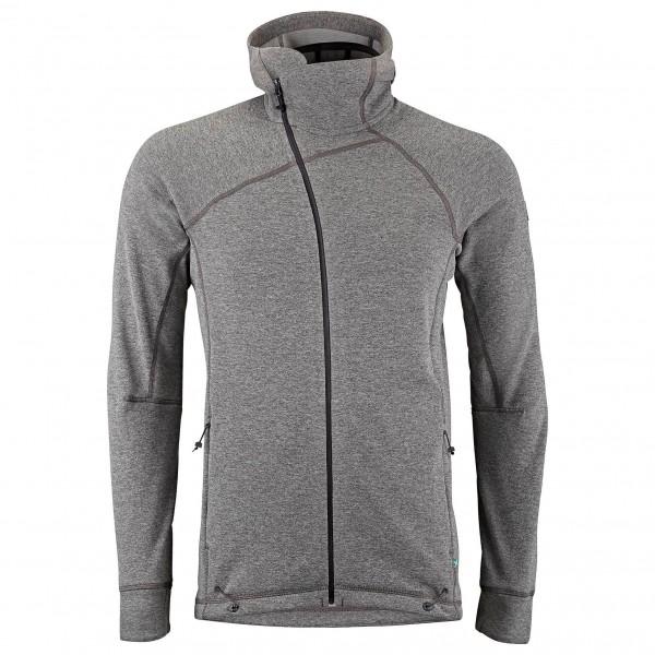 Klättermusen - Njorun Hoodie - Fleece jacket