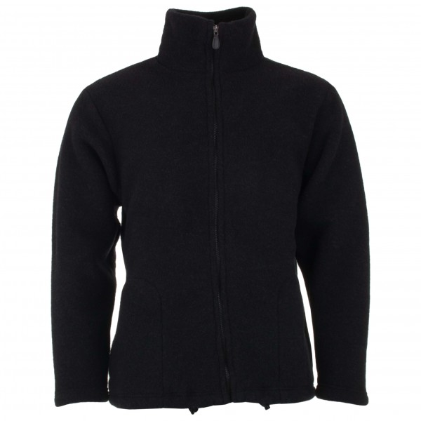 Engel - Erwachsenen-Jacke - Wool jacket