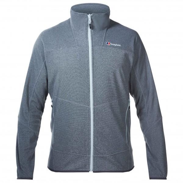 Berghaus - Spectrum Micro 2.0 FL JKT - Fleece jacket