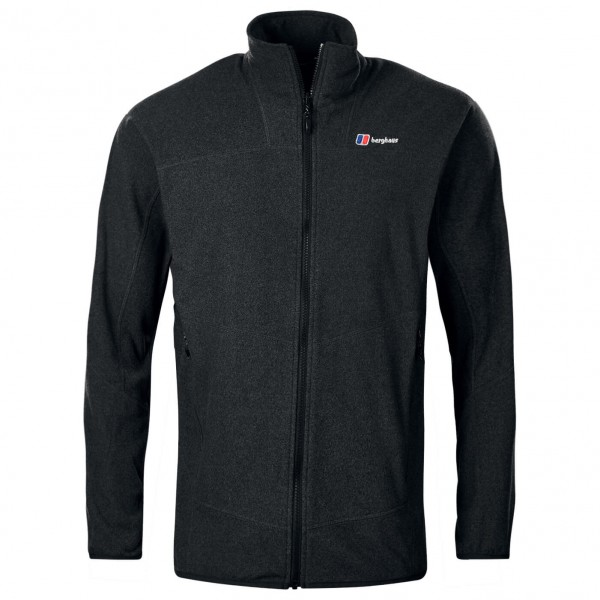 Berghaus - Spectrum Micro 2.0 FL JKT - Fleece jacket