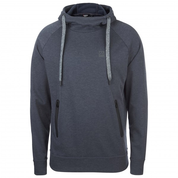 66 North - Fannar Hoodie - Fleece jumper