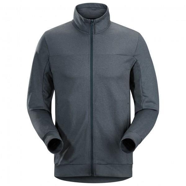 Arc'teryx - Nanton Jacket - Fleecejacke