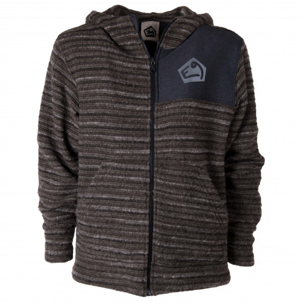 E9 - Retro - Wool jacket